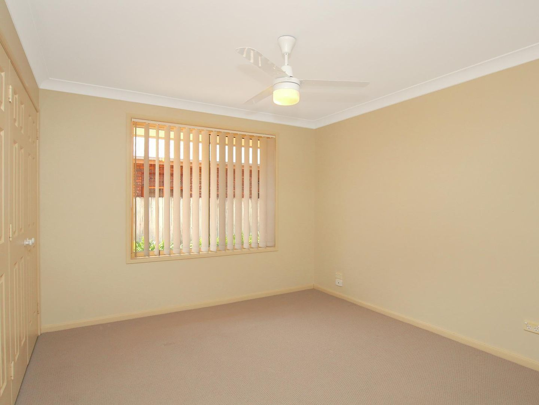 1/26 Bayview Drive, East Ballina NSW 2478, Image 1