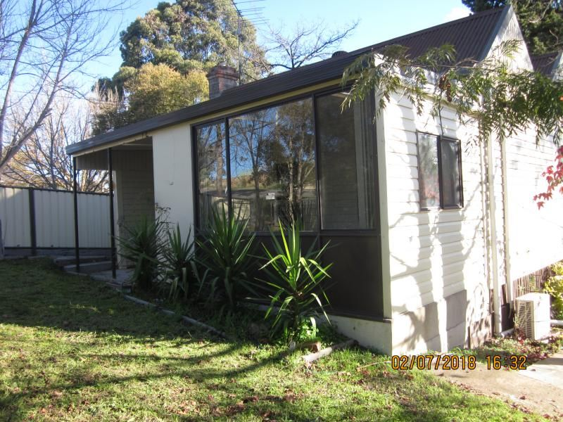 89 Bowden Street, Castlemaine VIC 3450, Image 0
