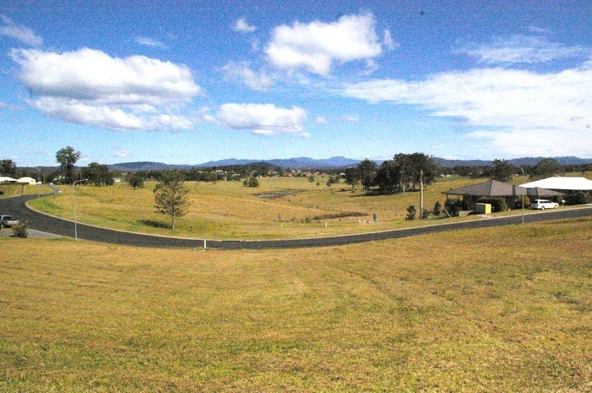 Lot 22 Springfields Drive, Kempsey NSW 2440, Image 0