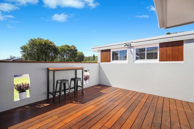 Picture of 24 Uratta Street, WEST GOSFORD NSW 2250