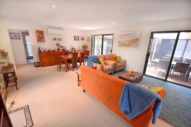 Picture of Villa 14 Beachside Village, NORMANVILLE SA 5204