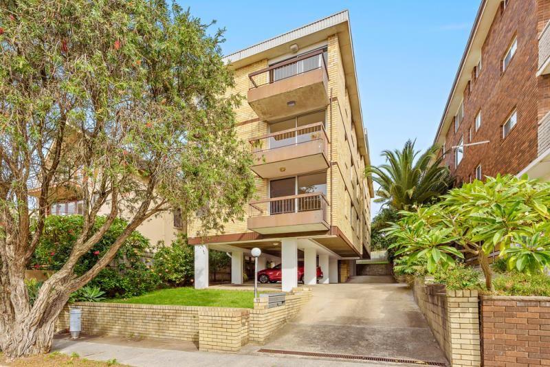 5/11 Roscoe Street, Bondi Beach NSW 2026, Image 0