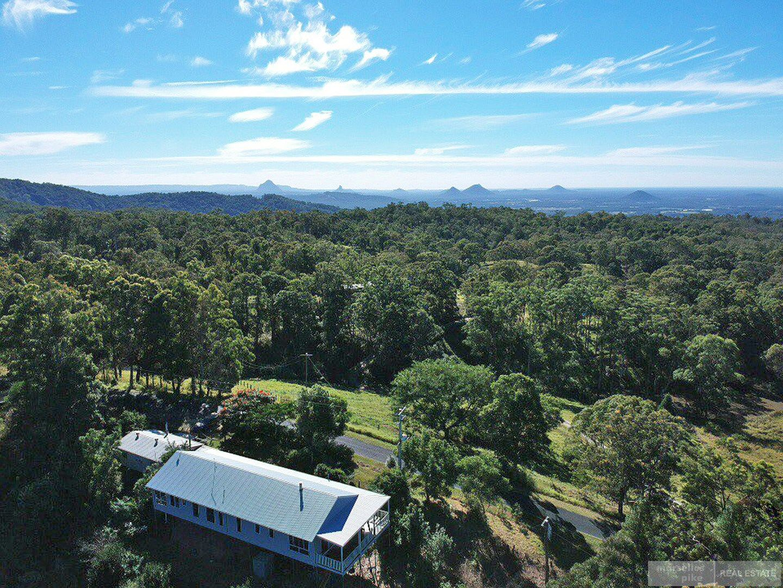 240 Tidwell Road, Mount Mee QLD 4521, Image 0