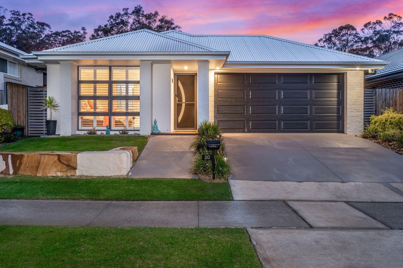 30 Charlton Street, Wilton NSW 2571, Image 0