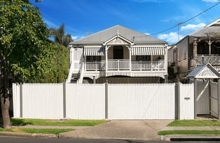 Picture of 36 Chelmer Street East, Chelmer QLD 4068