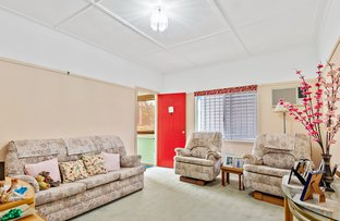 Picture of 15 Sheridan Street, Salisbury QLD 4107