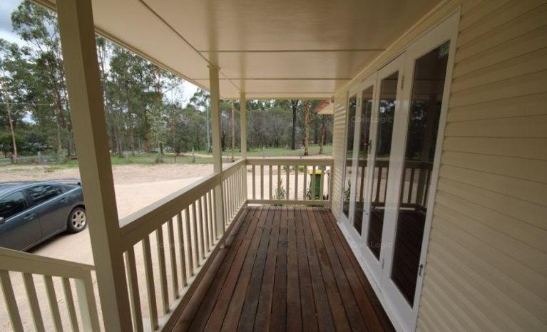 7a Sandpiper Drive, Regency Downs QLD 4341, Image 1