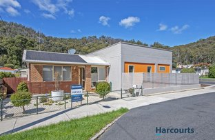 Picture of 60 River Avenue, Heybridge TAS 7316