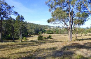 Picture of Lot/284 Komirra Drive, Eden NSW 2551