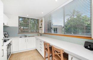 Picture of 6/54 Golf Avenue, Mona Vale NSW 2103