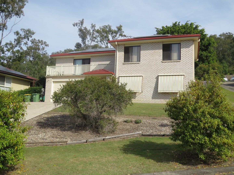4 Vromans Court, Edens Landing QLD 4207, Image 0