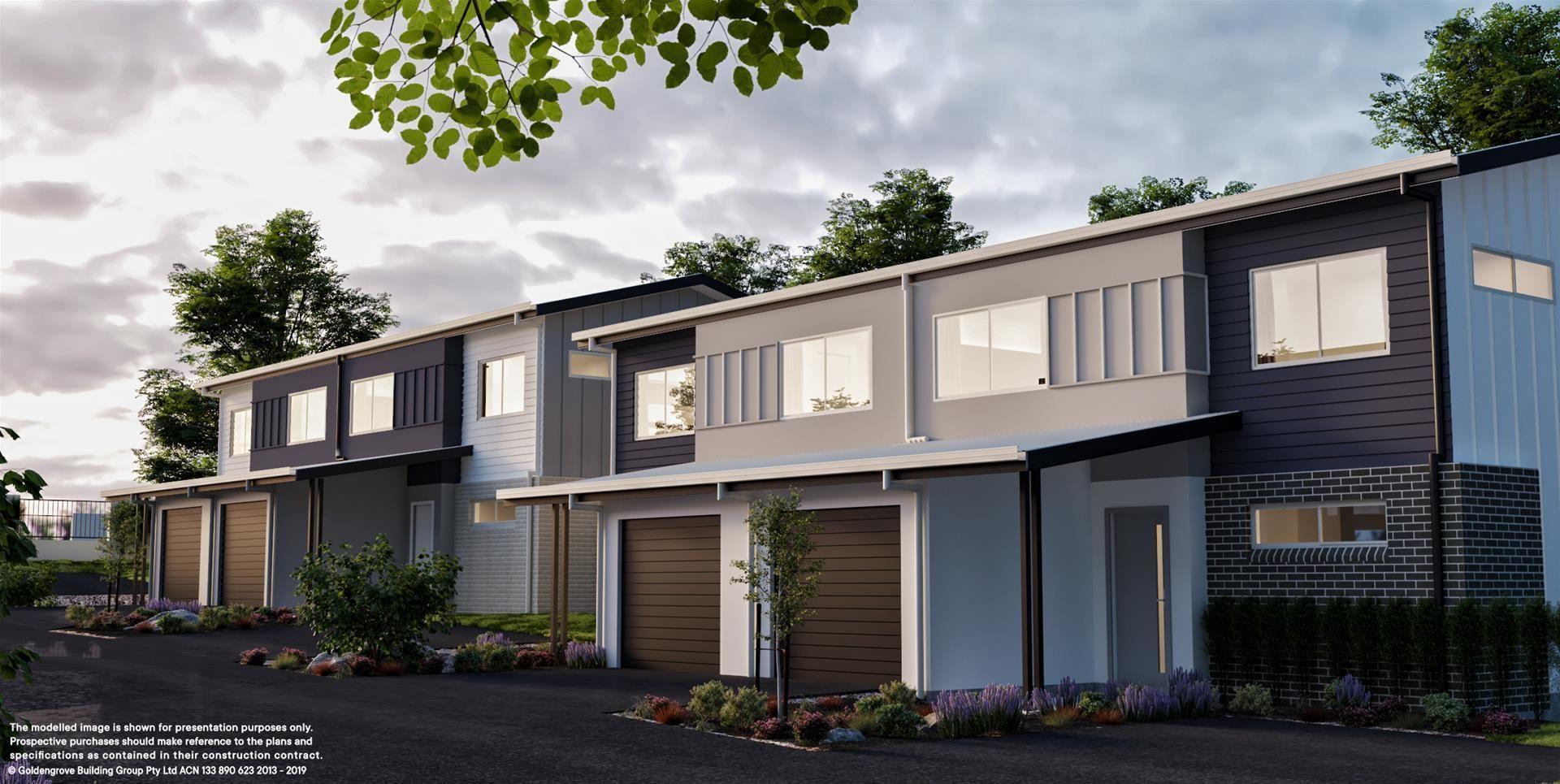 84/70-105 Emerald Place, Bridgeman Downs QLD 4035, Image 0