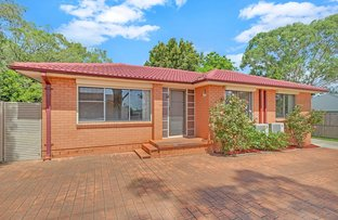 Picture of 86 Hill End Road, Doonside NSW 2767