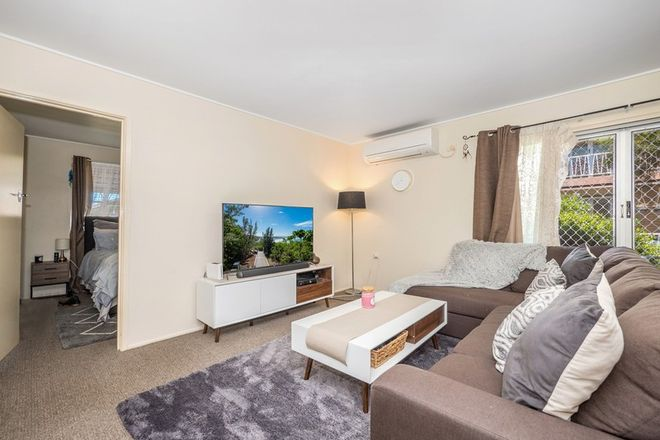 Picture of 2/175 Centre Street, CASINO NSW 2470