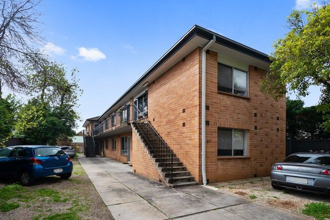 Picture of 6/37 Hewitt Avenue, ROSE PARK SA 5067