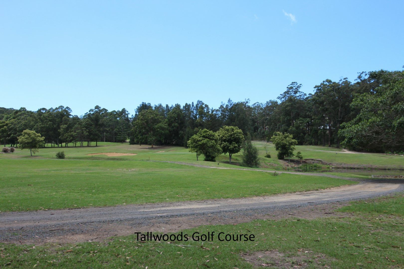 7 The Knoll, Tallwoods Village NSW 2430, Image 2