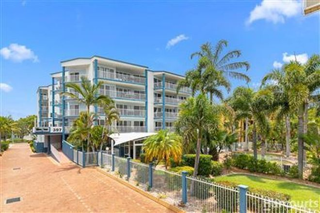 Picture of 26/397 Esplanade, TORQUAY QLD 4655
