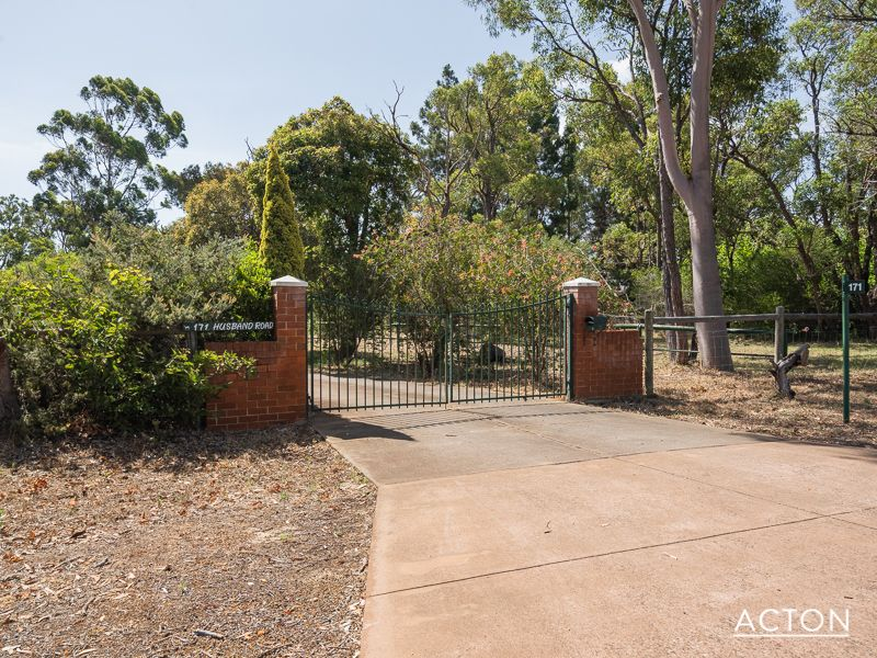 171 Husband Road, Barragup WA 6209, Image 2