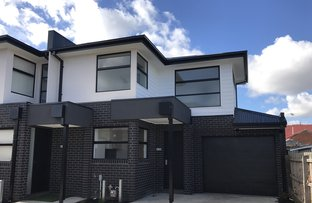Picture of 3/20 Bosquet Street, Maidstone VIC 3012