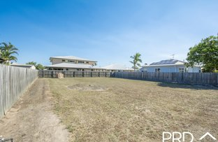 Picture of 378 Bourbong Street, Millbank QLD 4670