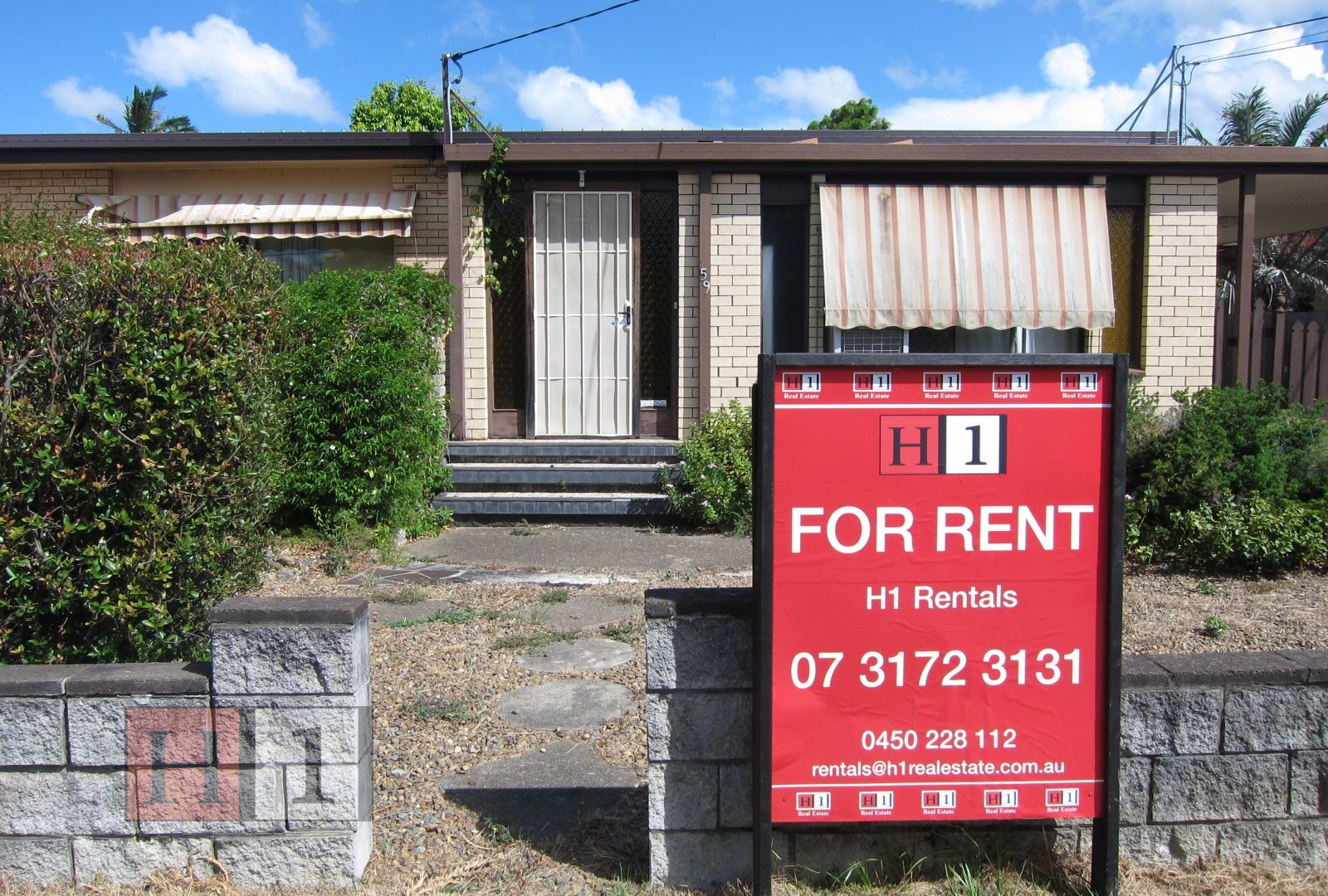 Room E/59 Arcoona, Sunnybank QLD 4109, Image 1