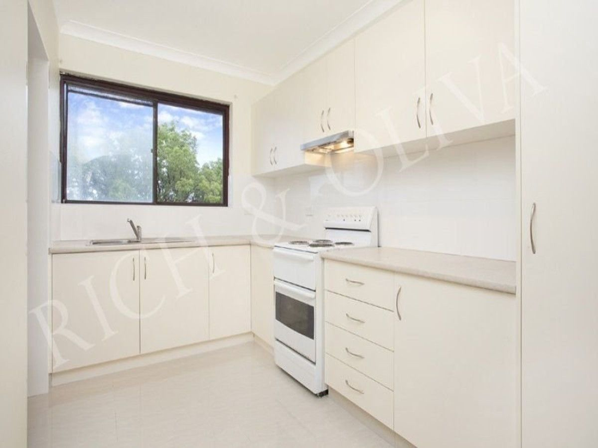 8/682 New Canterbury Road, Hurlstone Park NSW 2193, Image 2