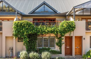 Picture of 22 St Peters Road, East Fremantle WA 6158