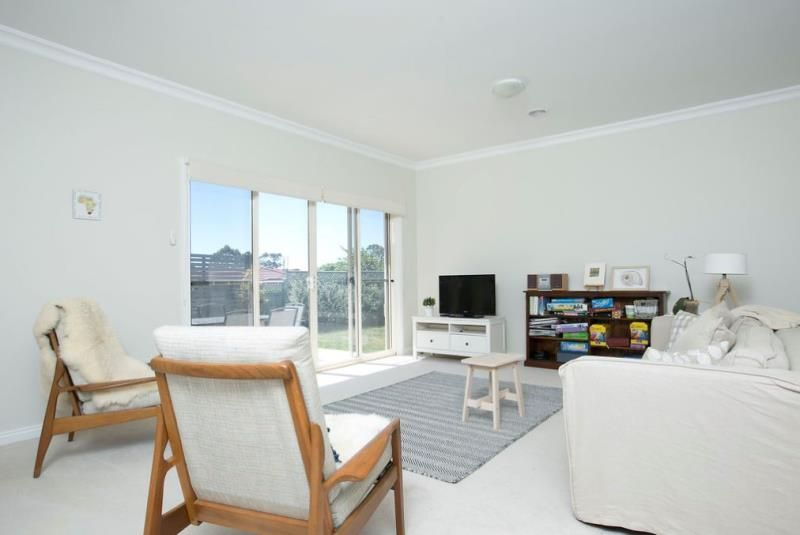 12a Oakland Street, Mittagong NSW 2575, Image 1