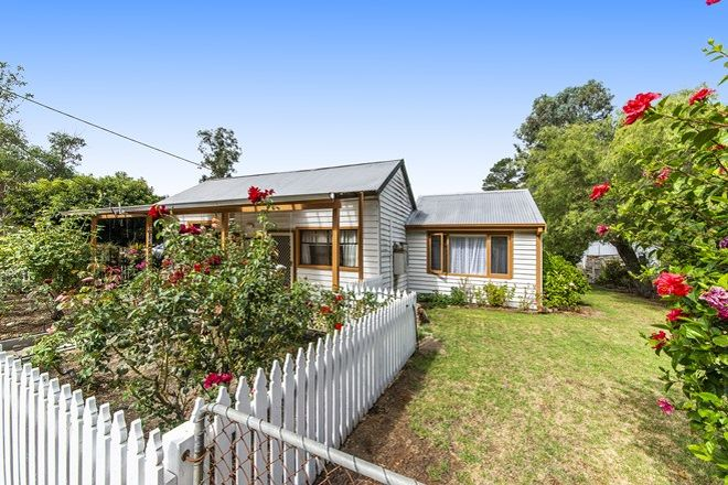 Picture of 28 Wilson Street, NANNUP WA 6275