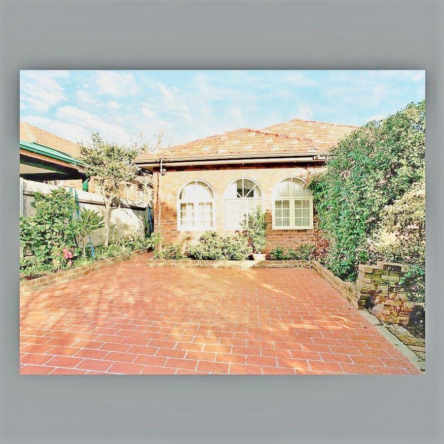 22 Crick  Street, Chatswood NSW 2067, Image 0