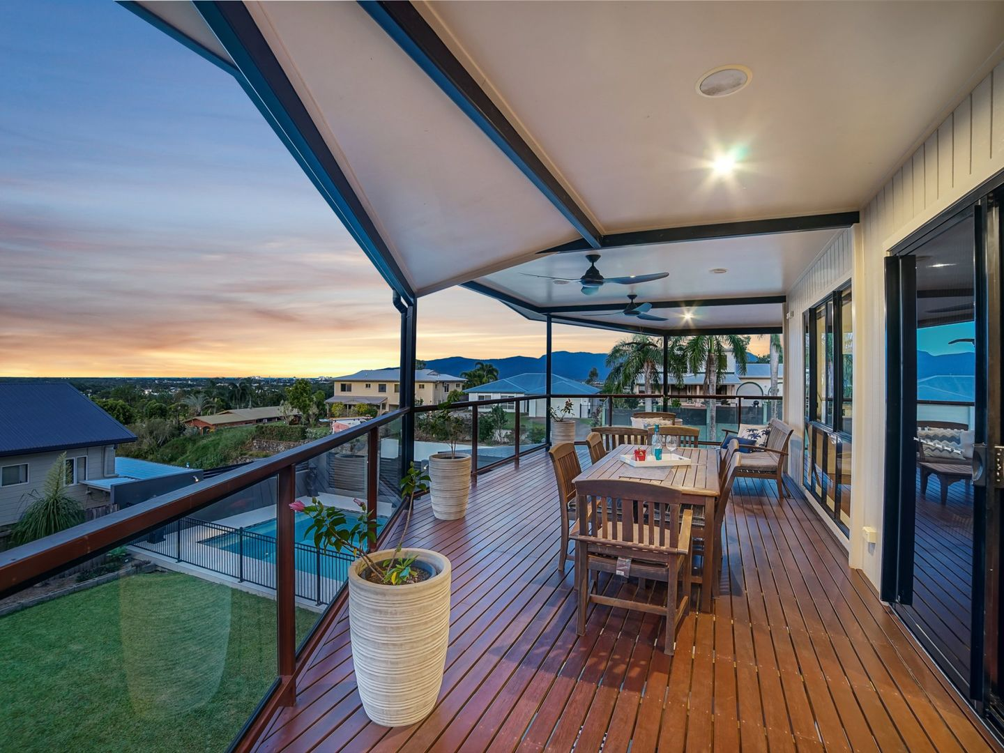 1 Grandview Crescent, Earlville QLD 4870, Image 2