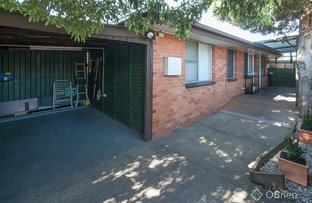 Picture of 41A Frawley Road, Hallam VIC 3803