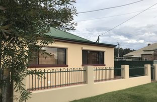 Picture of 1 Saywell Street, Lithgow NSW 2790