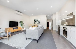 Picture of 11/91 Macquarie Rd, Cardiff NSW 2285