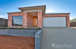 Picture of 21 Livingstone Drive, Gol Gol NSW 2738