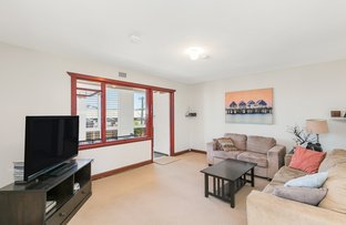 Picture of 5/182 South Terrace, Fremantle WA 6160