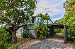 Picture of 246 Noel Street, Berserker QLD 4701