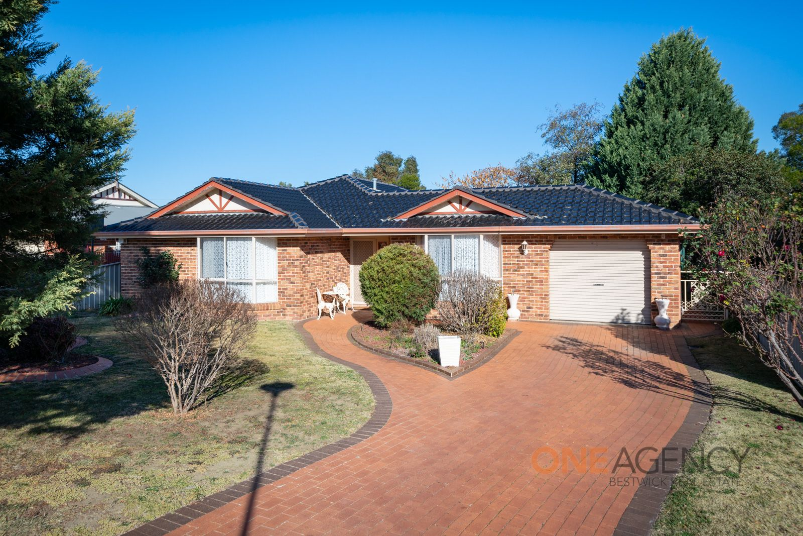 36 HALFPENNY DRIVE, Kelso NSW 2795, Image 0