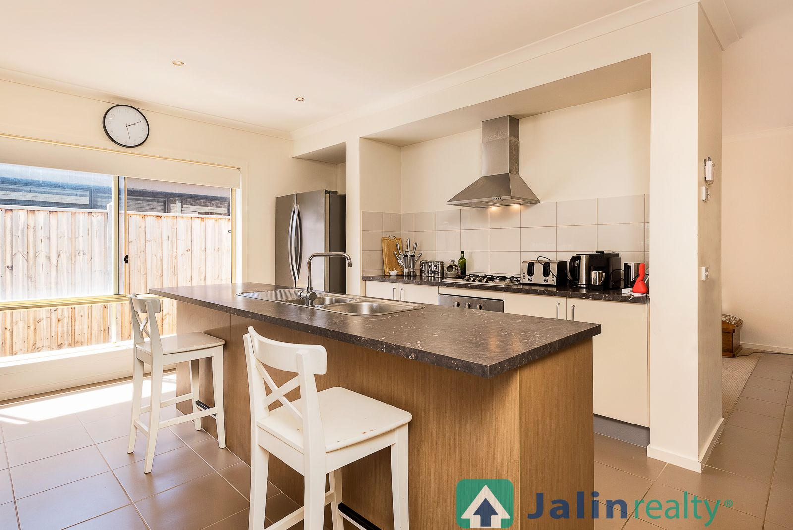 51 Stoneyfell  Road, Point Cook VIC 3030, Image 2