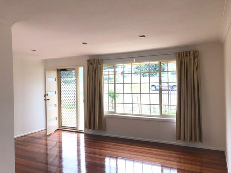 10 Reynolds Street, Blackalls Park NSW 2283, Image 1