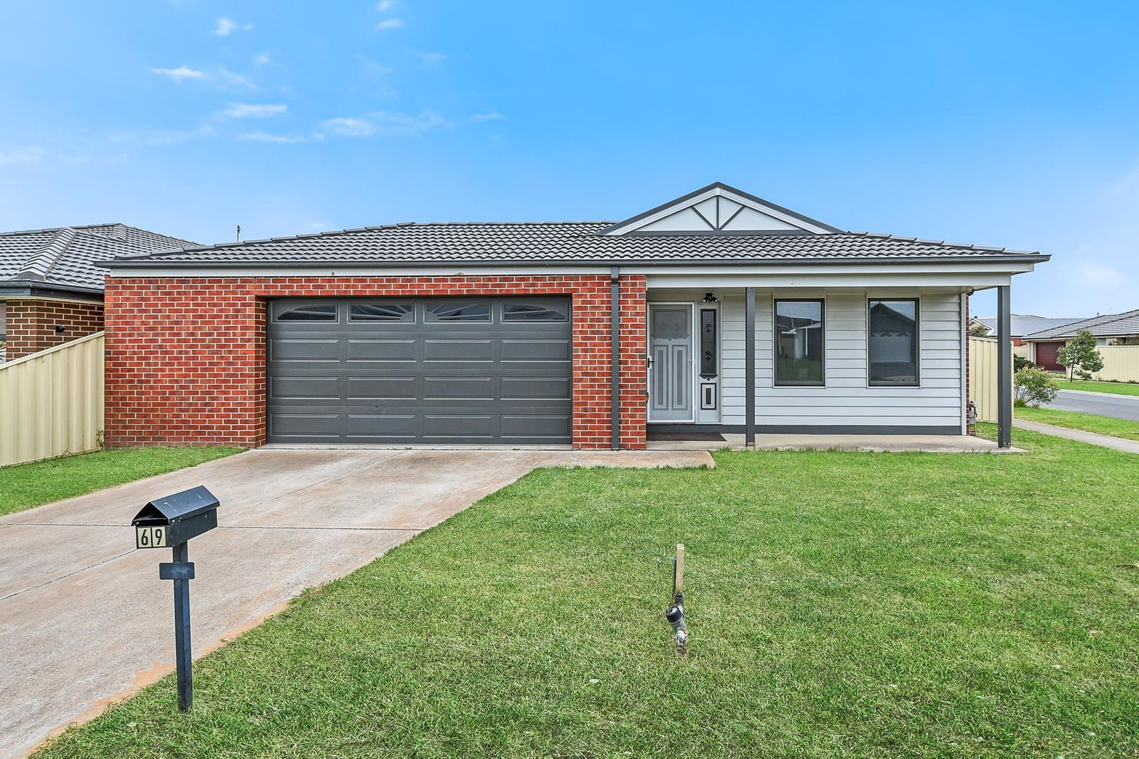 69 Blue Horizons Way, Pakenham VIC 3810, Image 0