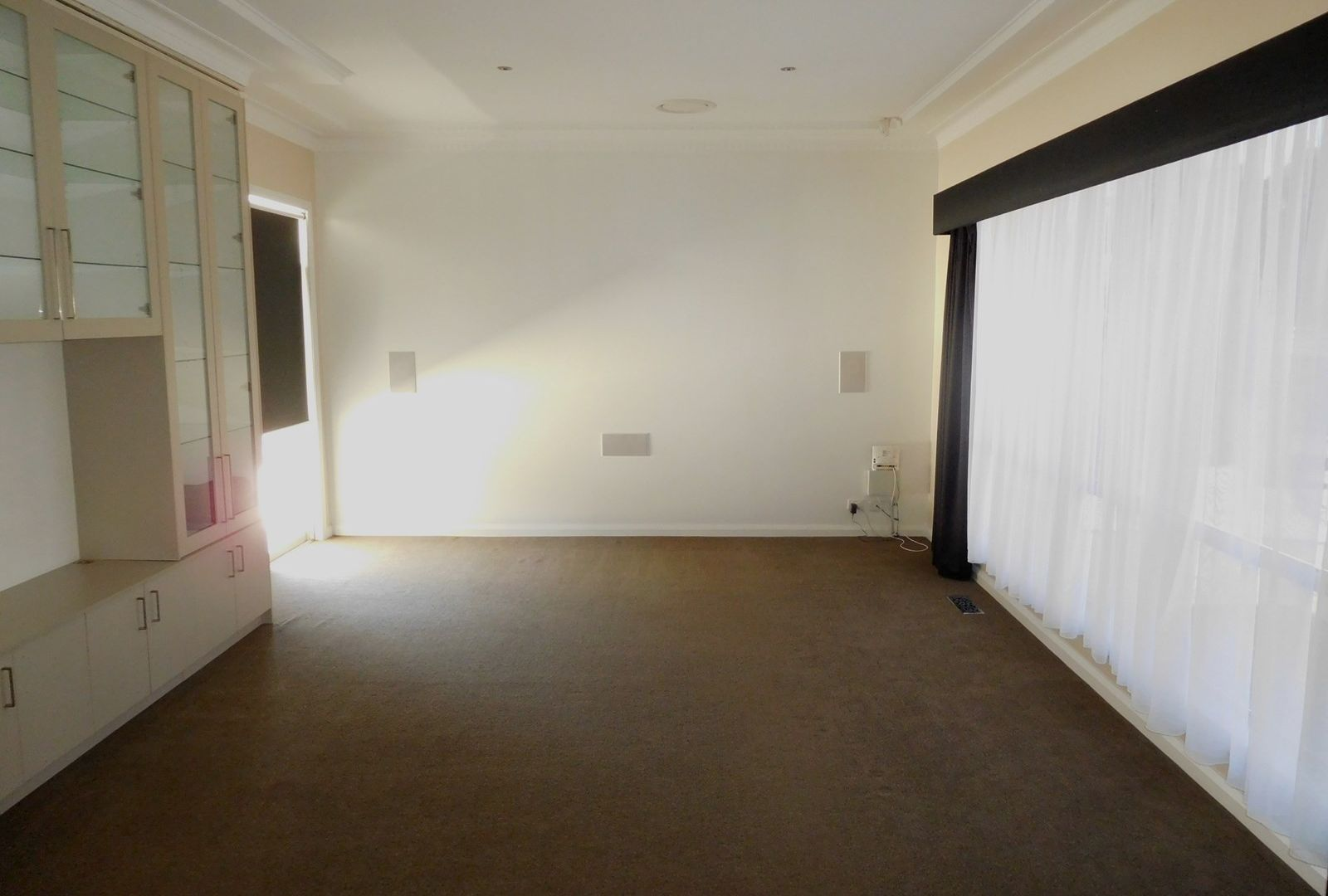 154 St Georges Rd, Shepparton VIC 3630, Image 2