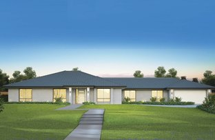 Picture of 7 Campbell Court, Samford Valley QLD 4520
