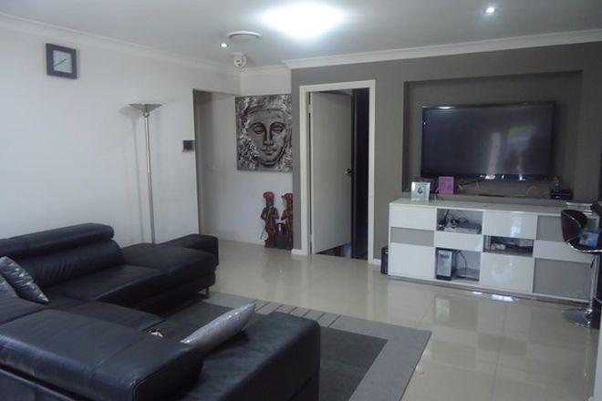 Picture of 1/183 Targo Road, GIRRAWEEN NSW 2145