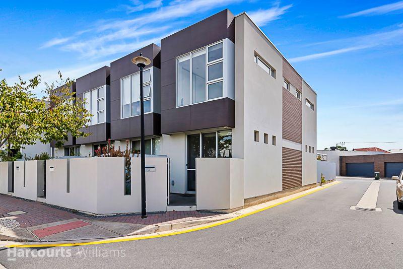 15 Spurs Avenue, Brompton SA 5007, Image 0