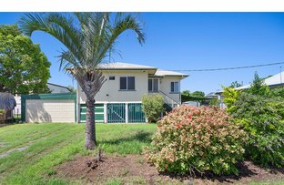 Picture of 6 Thackeray Street, Park Avenue QLD 4701