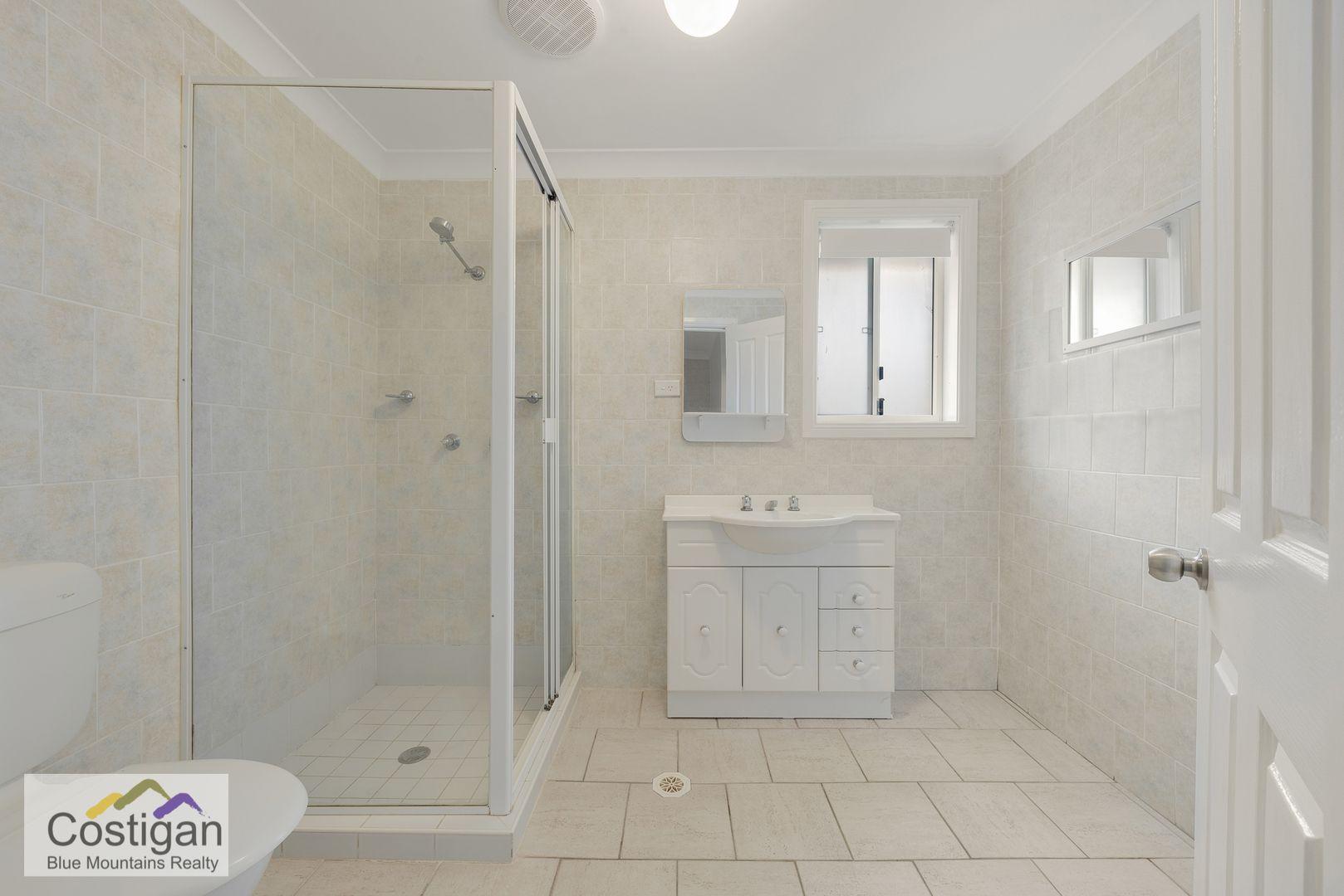 A/10 Eunoe St, Katoomba NSW 2780, Image 1