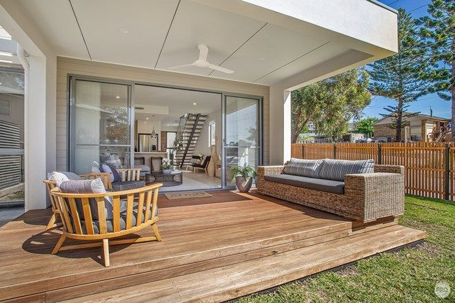 Picture of 47-51 Stockton Street, NELSON BAY NSW 2315