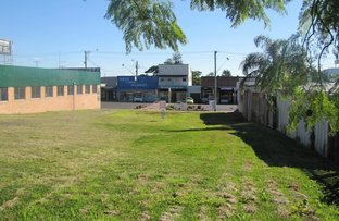 Picture of 101 - 103 Centre Street, Casino NSW 2470