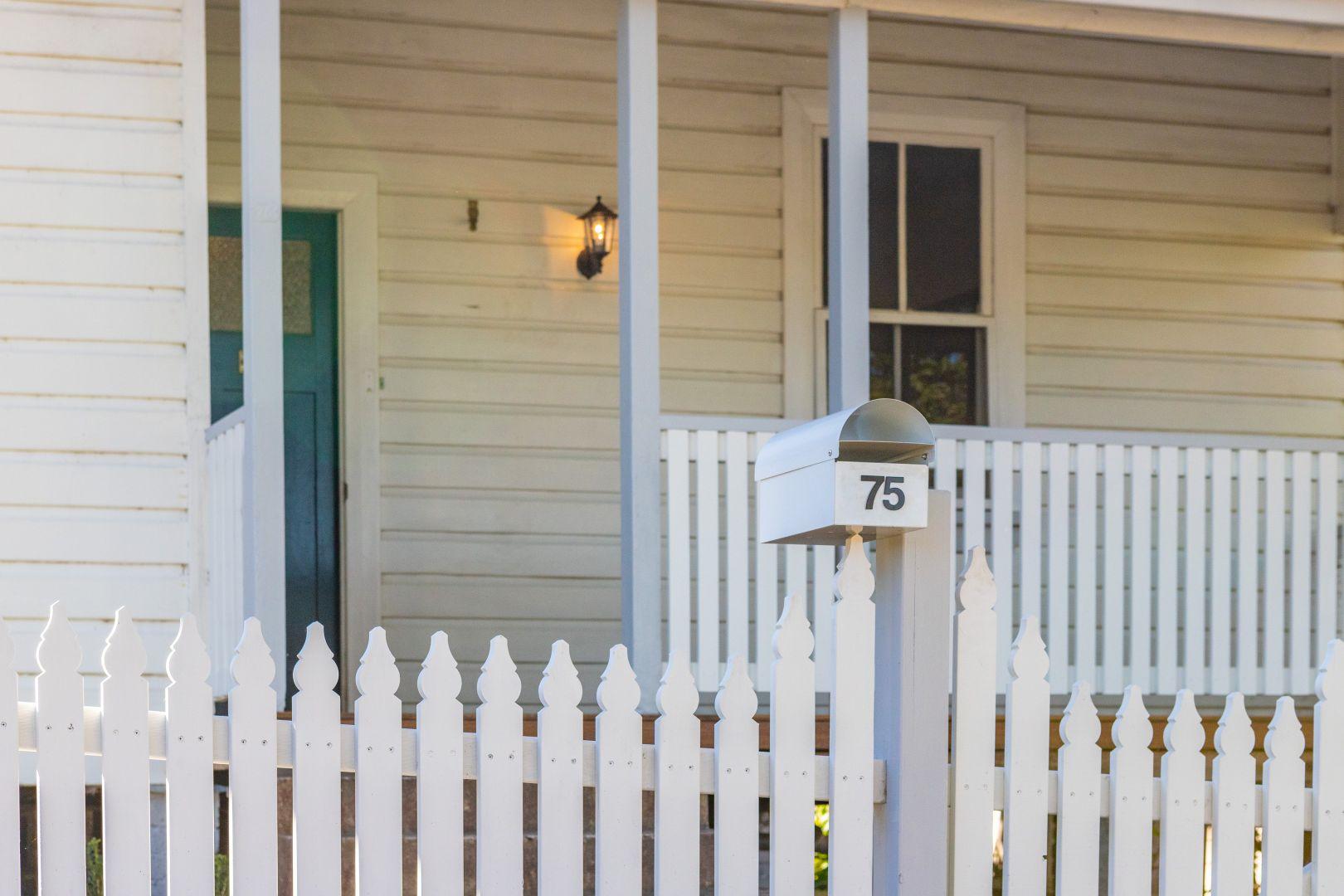 75 Hooke Street, Dungog NSW 2420, Image 1